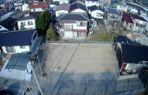 山陽小野田市厚狭1号地の画像3