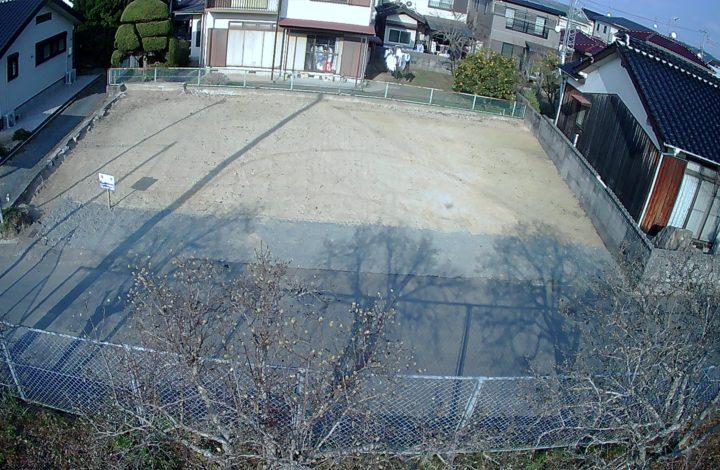 山陽小野田市厚狭1号地