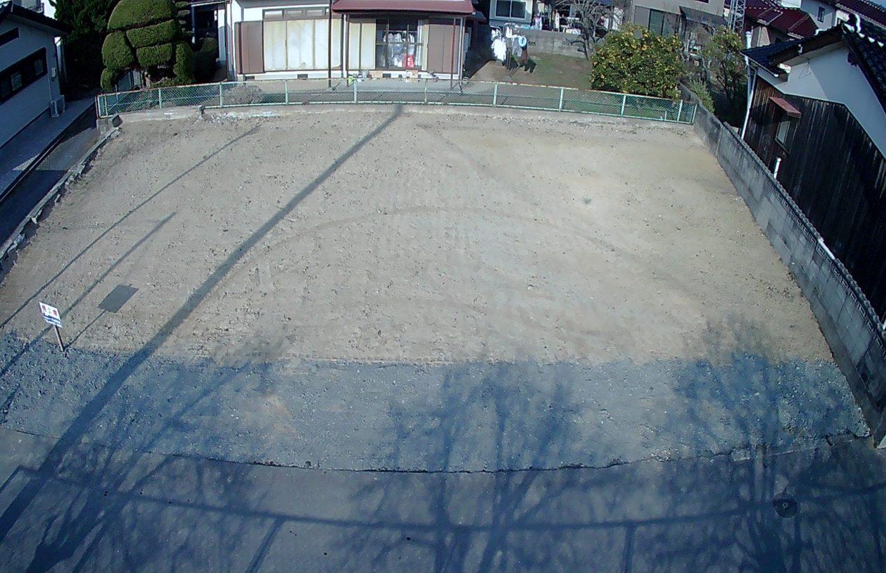 山陽小野田市厚狭1号地の画像4