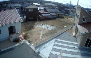 小月市原分譲土地【3号地】の画像2