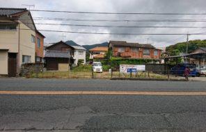 小月駅前の画像1