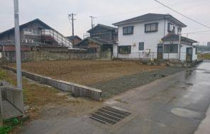 山陽小野田市厚狭2号地の画像4