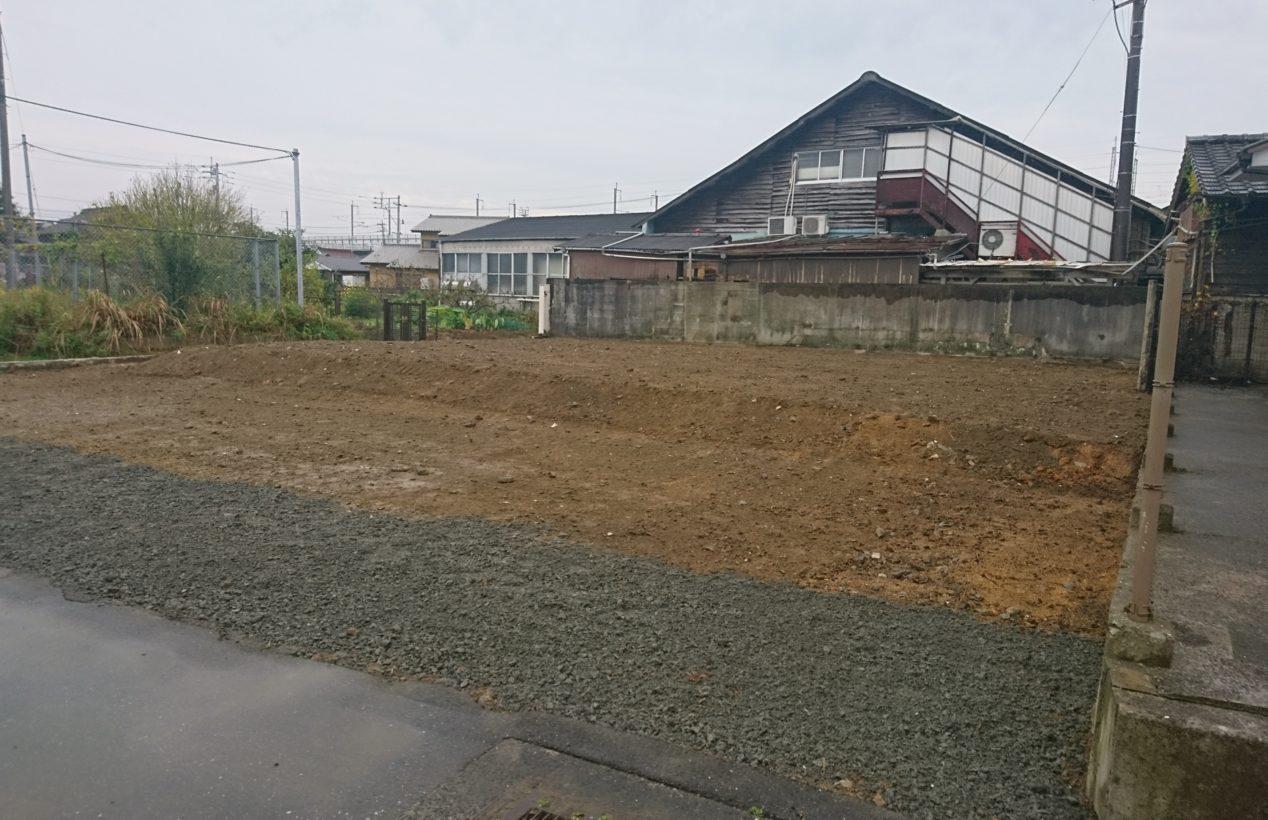 山陽小野田市厚狭2号地の画像3