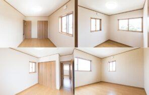 【新築】伊倉町1号地の画像5