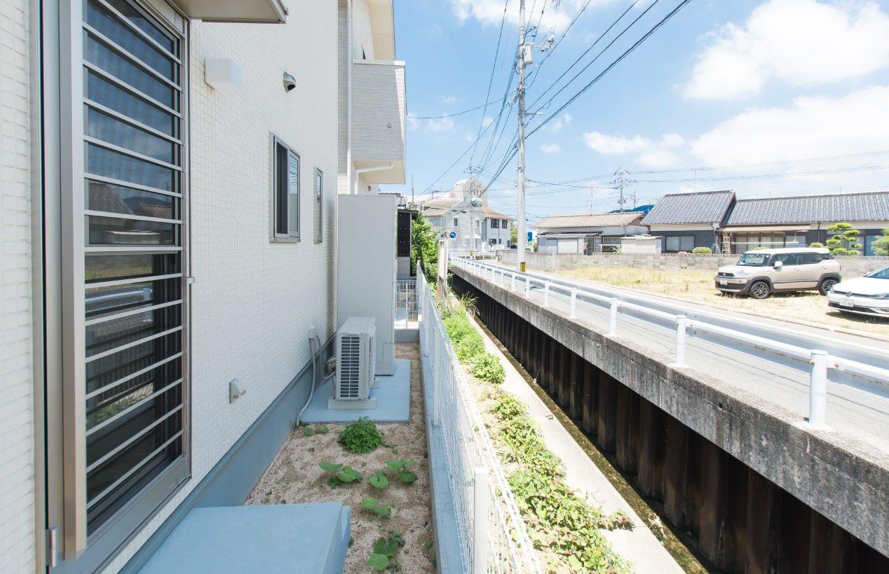 【新築】伊倉町1号地の画像7