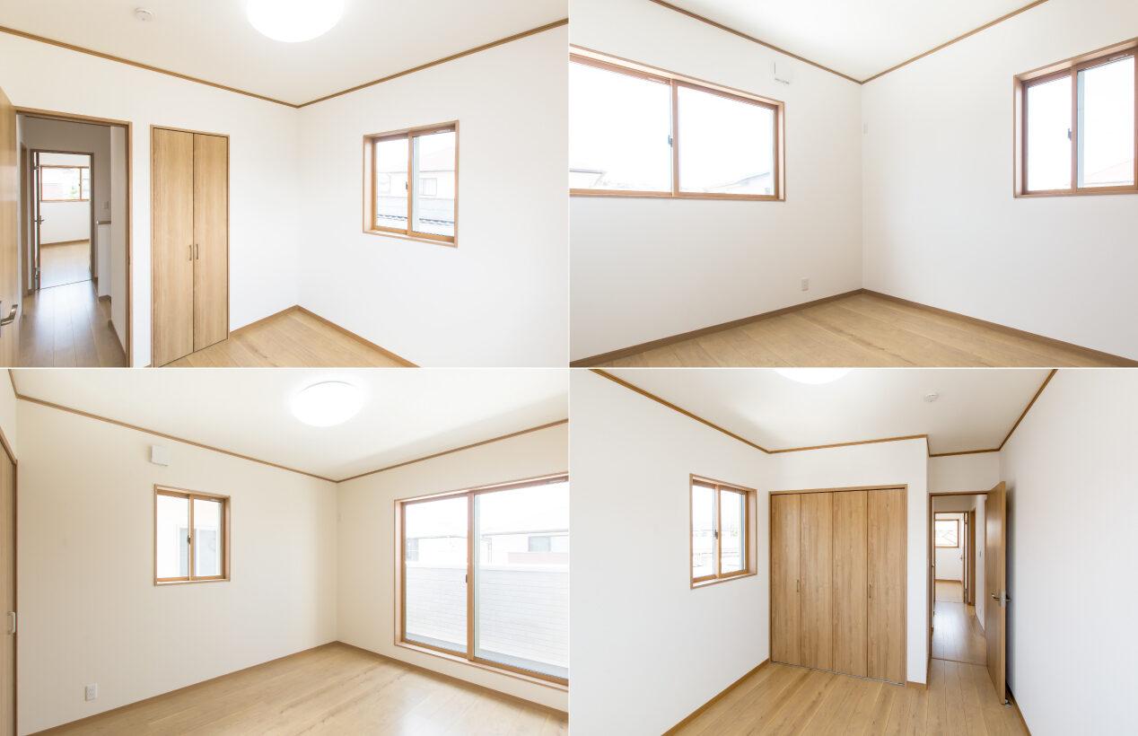 【新築】伊倉町2号地の画像6
